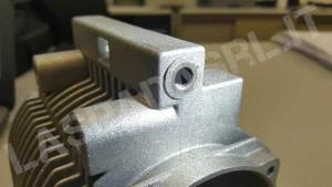 Pressofusione-in-alluminio1w